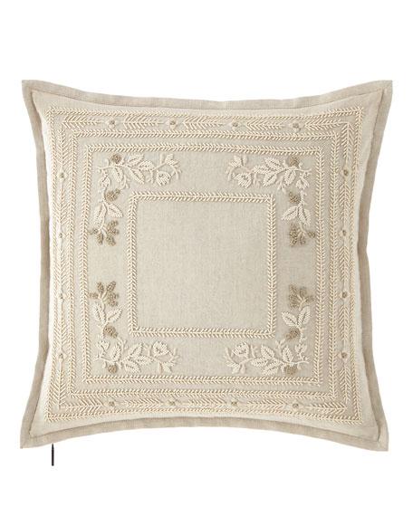Sibyll Decorative Pillow