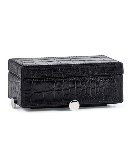 Discus Black Box