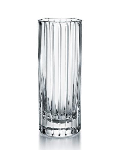 Harmonie Vase