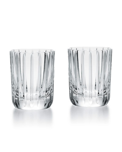 Harmonie Shot Glasses  Set of 2