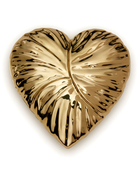 Ambroise Heart Object
