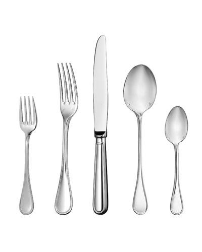 Albi Acier Tablespoon