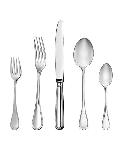 Albi Acier Dinner Fork