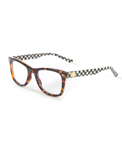 Nina Tortoise Readers, +2.50
