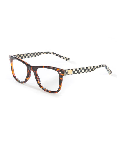 Nina Tortoise Readers, +3.00