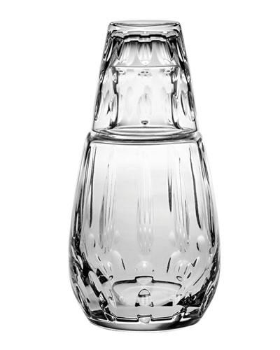 Bimini Water Set
