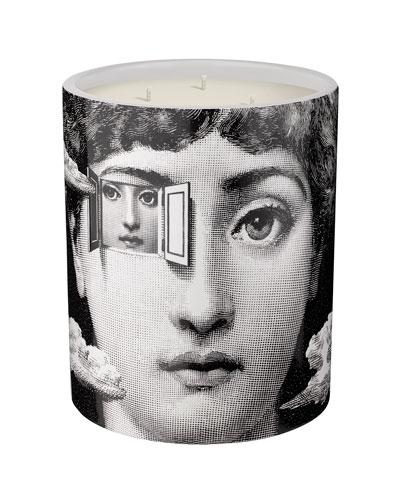Metafisica Scented Candle  31.7 oz./ 900 g