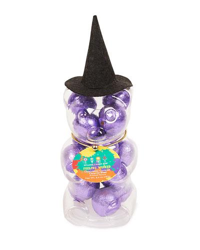 Feeling Wicked Witch Gummy Bear