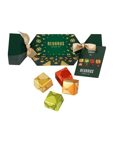 8-Piece Small Cracker Box