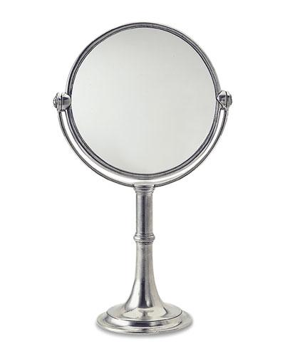 High Vanity Mirror