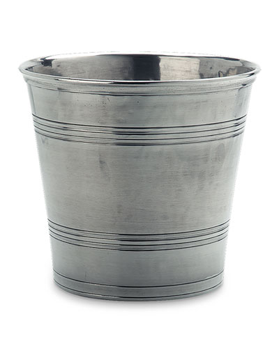Classic Wastebasket