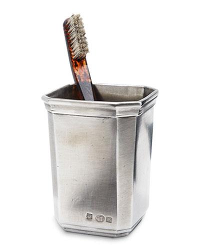Dolomiti Toothbrush Cup