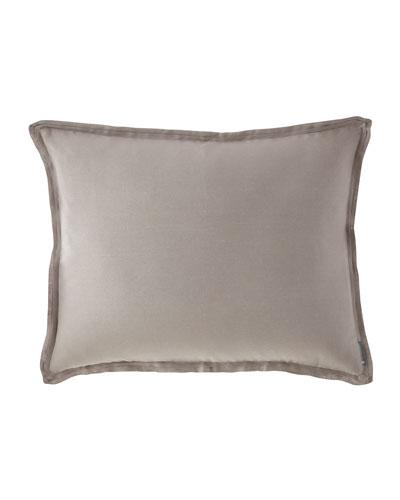 Cassandre Linen Standard Sham