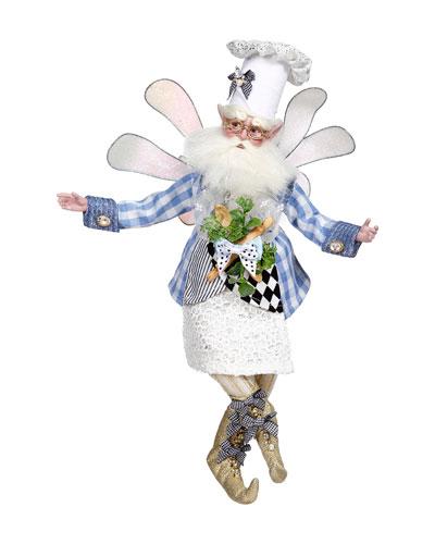 Master Chef Fairy - 17