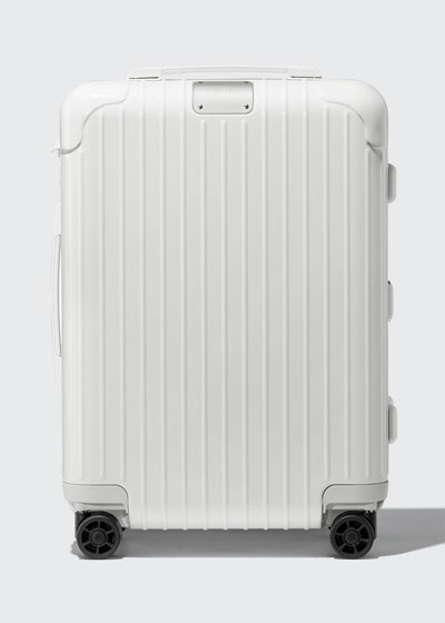 Essential 73 Spinner Luggage