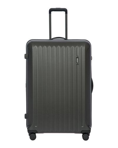 Riccione 30 Spinner Luggage