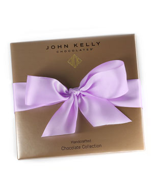 John Kelly Chocolates