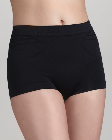 Shimmer & Shine Hip-Nipper Panties