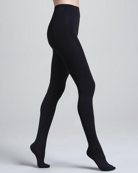 Individual 100 Leg Support Tights