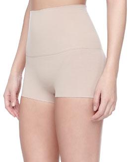 Haute Contour® Retro Chic Panty