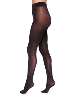Pure 50 Basic Opaque Tights