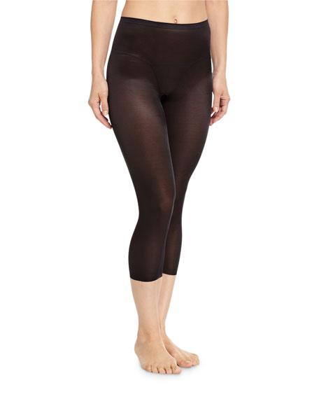 Spanx Skinny Britches Capri Leg Shaper