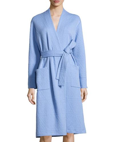 Natori Pajamas Caftans Amp Chemise At Bergdorf Goodman