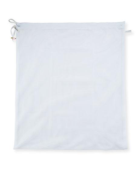 Guardian Products Fine Mesh Lingerie Wash Bag -
