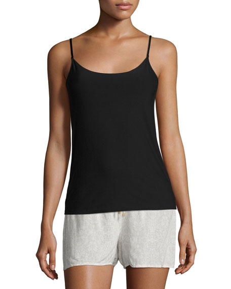 Image 1 of 1: Butter Layering Cami