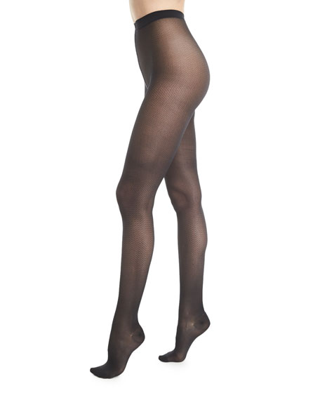 Travel Leg Support Tights