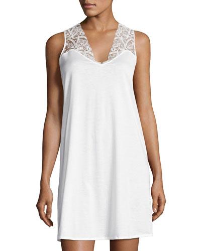 Designer Sleepwear Pajama Sets Amp Lace Camisoles At