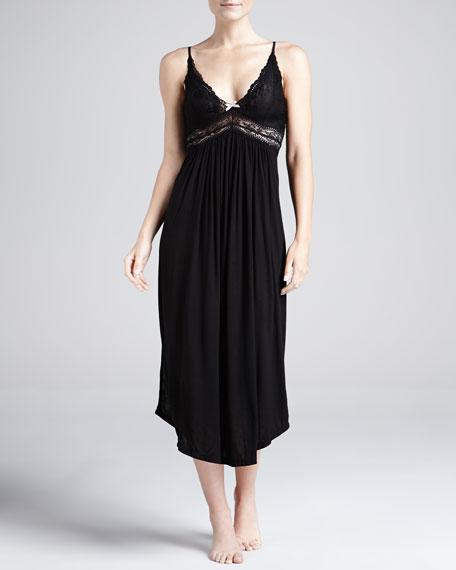 Eberjey Colette Long Gown