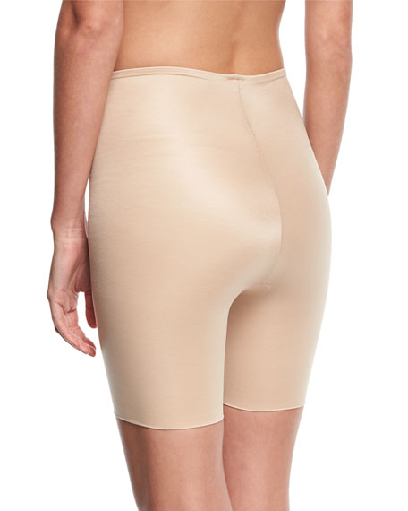 Power Conceal-Her® Mid-Thigh Shaper