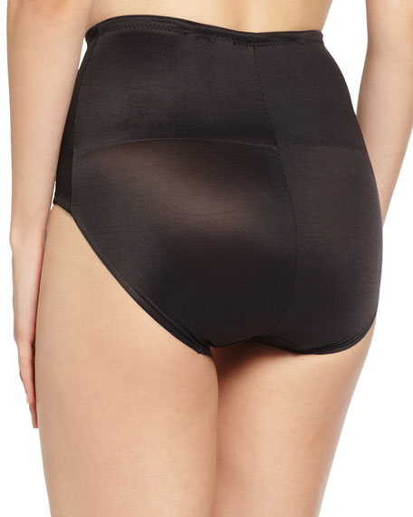 Back Magic Extra Firm Waistline Shaping Briefs