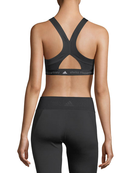 HIIT Climachill™ Medium-Support Performance Sports Bra