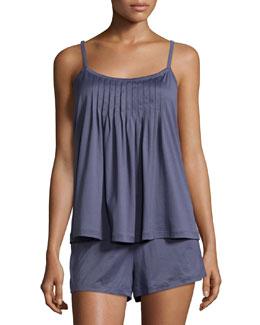 Juliet Short Pajama Set
