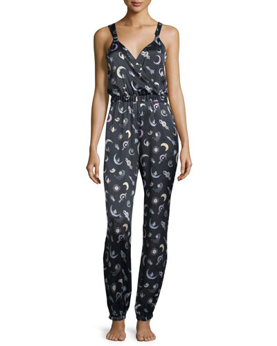 Moon Jewels Suki Jumpsuit