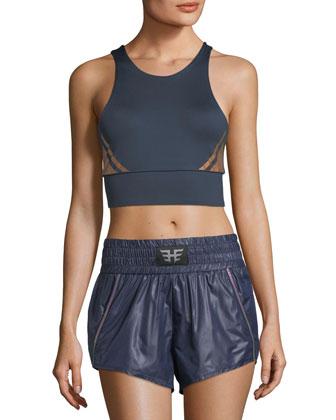 Ready-To-Wear Heroine Sport
