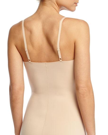 Thinstincts Shaping Bodysuit