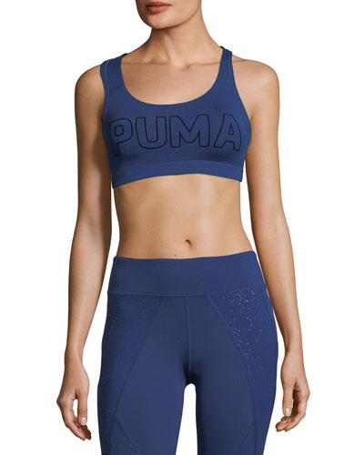 Powershape Forever Sports Bra
