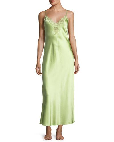 Bijoux Gown