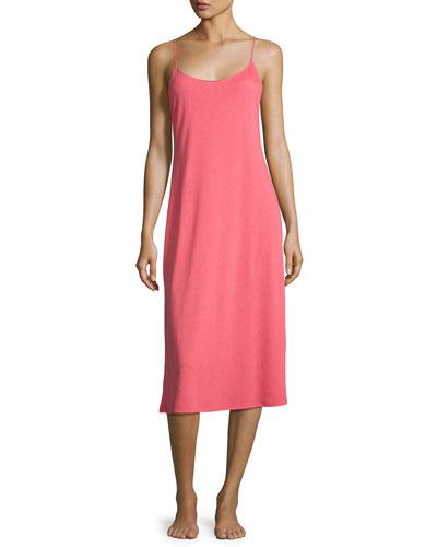 Shangri-La Jersey Tank Nightgown