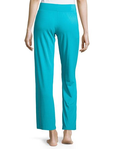 Talco Jersey Lounge Pants