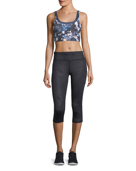 Bolton Performance Sports Bra,