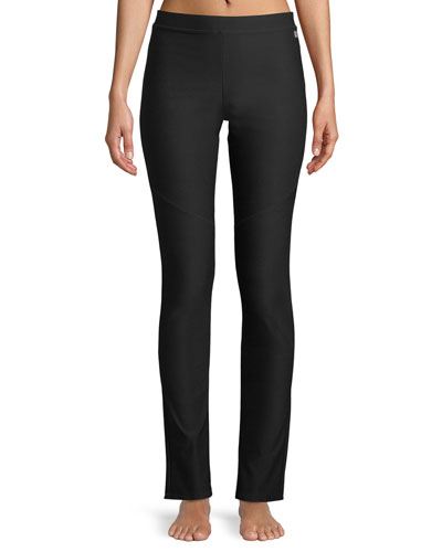 Power Fit Lounge Leggings