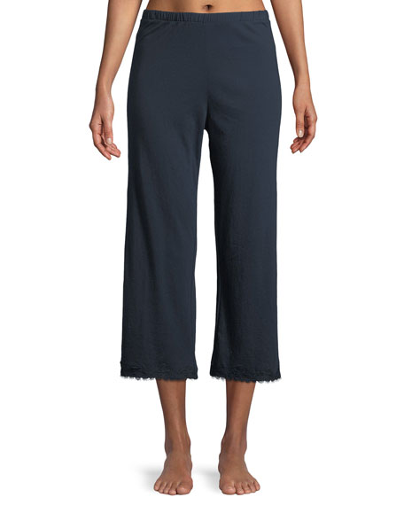 Quest Organic Cotton Lounge Pants