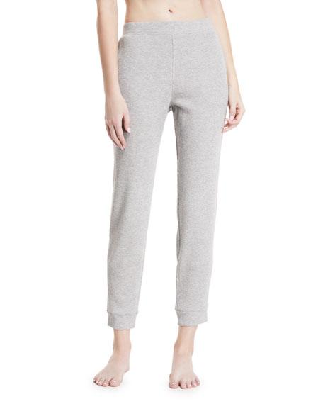 Ilya Heathered Lounge Pants