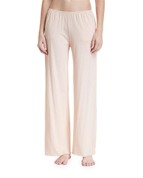 Kaelen Jersey Lounge Pants