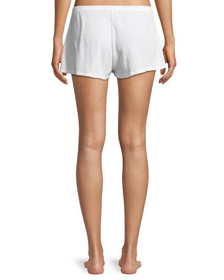 Agia Lounge Shorts