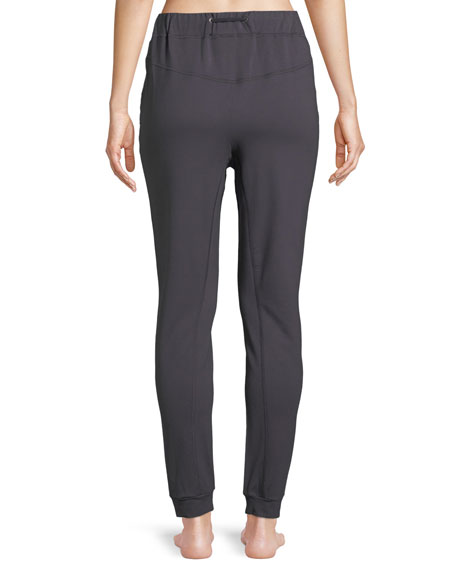 Balance French Terry Lounge Pants